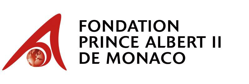 Fondation Prince Albert II de Monaco - Monaco Ocean Week
