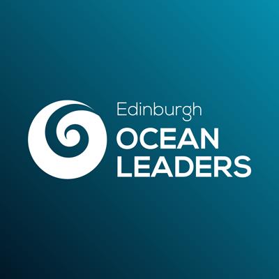 EDINBURGH OCEAN LEADERS : TEMOIGNAGE DE SHIRLEY BINDER